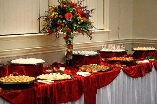decorations-for-buffet-table-at-wedding-reception-wedding-reception-buffet-table-ideas-candy-buffet-table-decoration-ideas-decorate-buffet-table-christmas-party